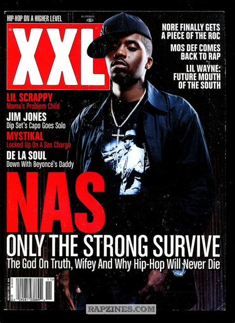 hip hop rap magazines 577 best hip hop magazines and new images on hiphop magazine covers and hip