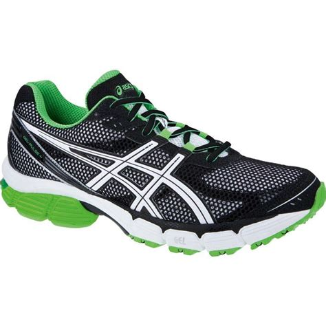 japanese athletic shoes running shoes japan asics shoes