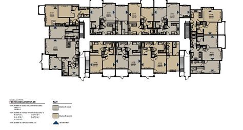 28 best floor quiver plans lenexa ks apartment photos videos plans waterside lenexa ks