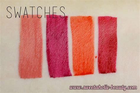 Apocalips Ministar Lipgloss Velvet Matte Incredibly Light Lip Crea 1 rimmel apocalips lip velvet matte