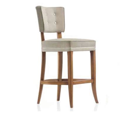 Counter Depth Bar Stools by B Elvis Counter Stool The Chair