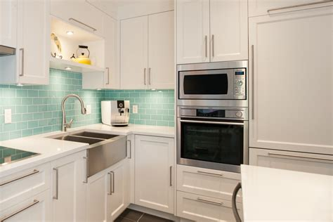 how to embark sensibly on a kitchen remodel project