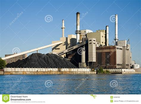 coal burning power plants caol clipart coal power plant pencil and in color caol
