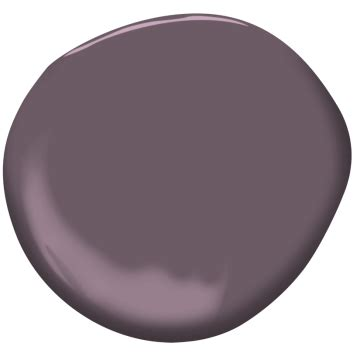 cabernet color cabernet 2116 30 benjamin