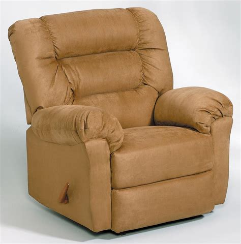 who makes the best rocker recliner best home furnishings recliners the beast troubador