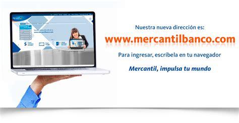 consultar saldo de banco mercantil banco mercantil consulta de saldo bem informado google