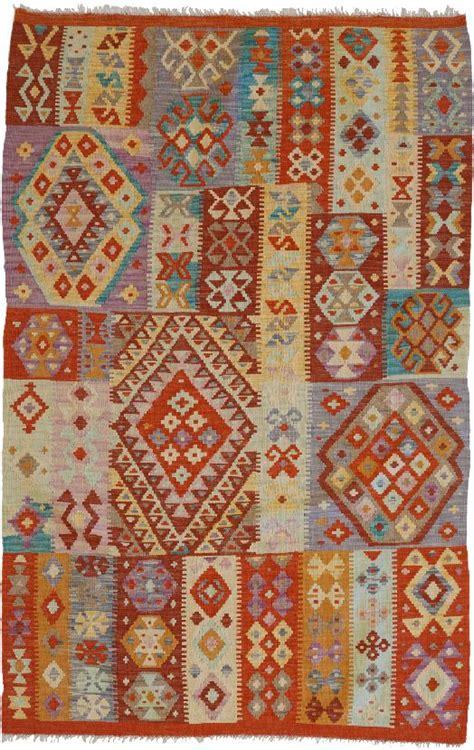 morandi tappeti outlet offerte kilim i migliori kilim in outlet morandi tappeti