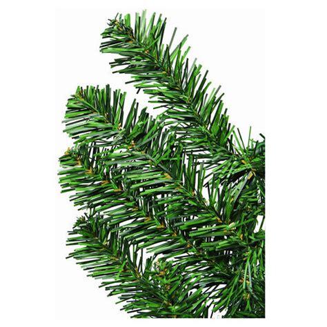 barcana cashmere fir slim 8 ft x 54 in slim pine barcana