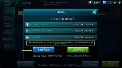 cara save game mod coc cara hack game coc menggunakan freedom site download