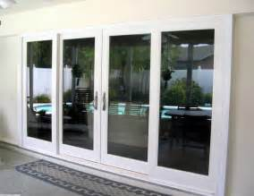 sliding doors styles