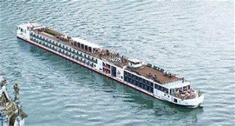 viking longboat heimdal viking tor cruise deals cruises ca