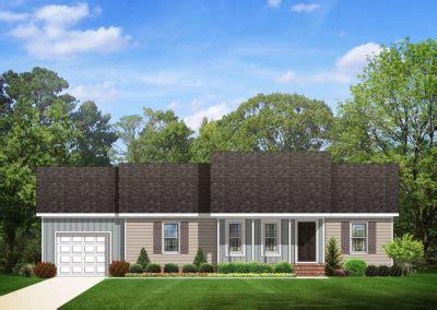 100 house plans under 100k modular home floor plans under 100k dunn north carolina home builder hartnett