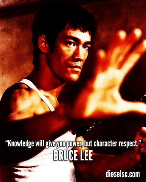 good bruce lee biography bruce lee quotes quotesgram