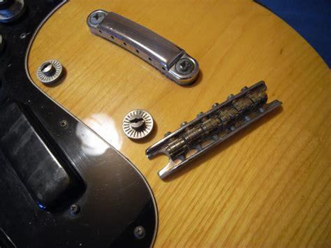 electrical guitar company custom 500 fredric website