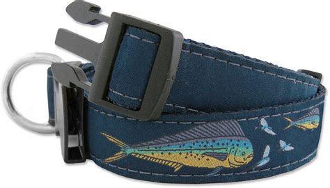 zep pro dolphin collar tackledirect