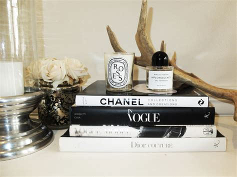 coffee table books fashion indelink