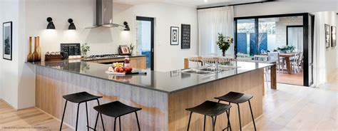 design your own home perth wa 12 creative kitchen tile backsplash ideas fresh kitchen