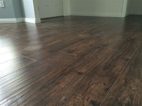Commercial Laminate Flooring Wonderful Commercial Laminate Wood Flooring Laminate Flooring For Residential And Commercial