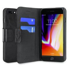 Dompet Mofi Leather Slim Stand Flip Cover Casing Xiaomi Redmi 1s iphone 7 plus cases and covers