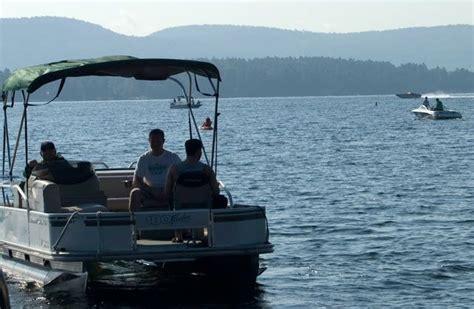 lake george pontoon boat rentals 13 best las vegas images on pinterest las vegas last