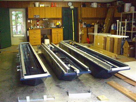 used rettey pontoon boats for sale rettey classic 7 x 14 pontoon