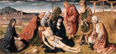 piet 224 of saint germain des prs by unknown master german