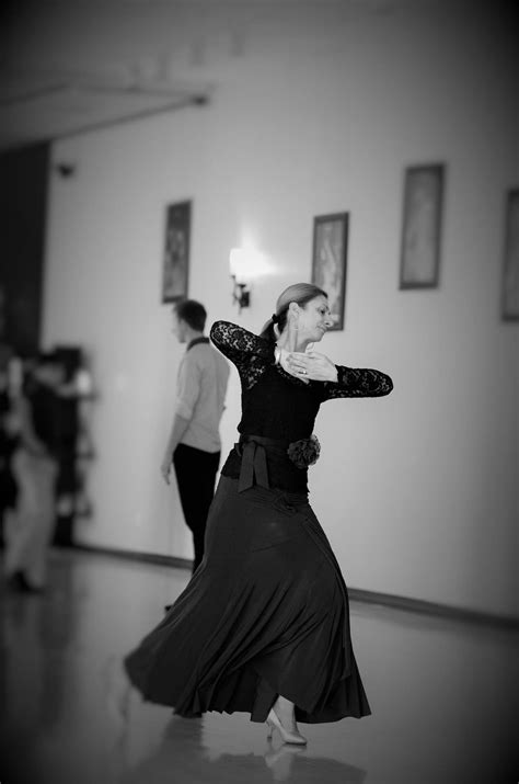 swing dance lessons near me private ballroom dancing lessons imperial ballroom dance