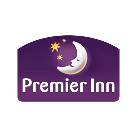 discount vouchers on premier inn premier inn discount codes vouchers april 2018 groupon