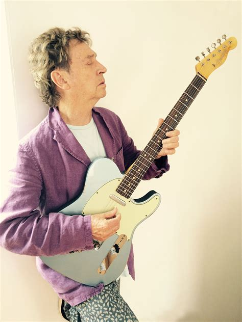 jazz summers biography andy summers wikipedia