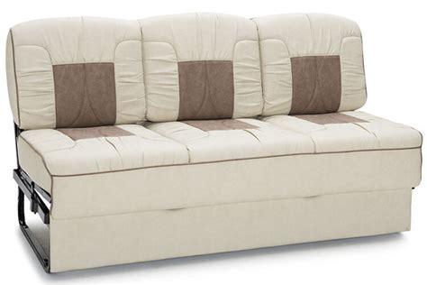 belmont rv sofa bed sleeper rv furntiure shopseatscom