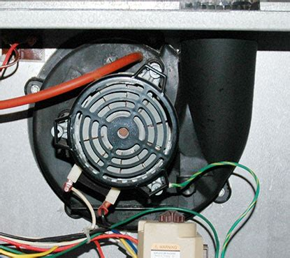 induced draft fan motor home air conditioner furnace induced draft furnace motor