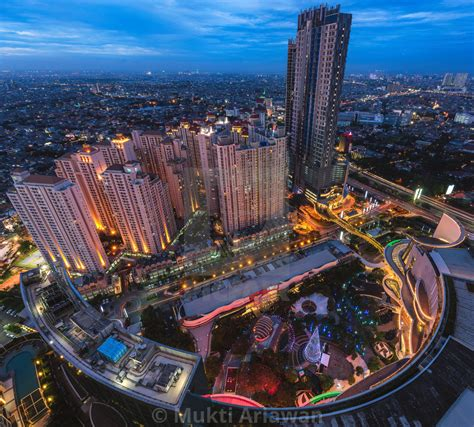 erafone central park mall jakarta jakarta central park mall complex ii license for 163 12 40