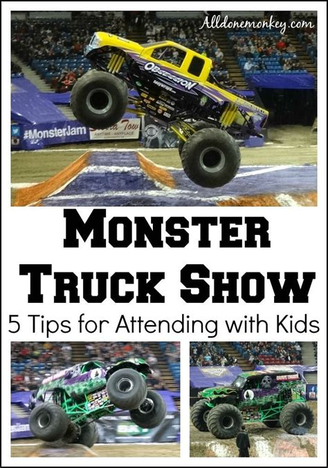 monster truck show sacramento 12 best colorado images on pinterest colorado denver