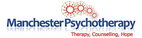 therapy manchester manchester psychotherapy counselling in manchester