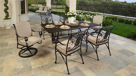 usa patio furniture usa patio furniture chicpeastudio