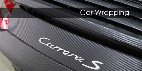 car wrapping interni marchioitalia pellicole protettive per veicoli edifici