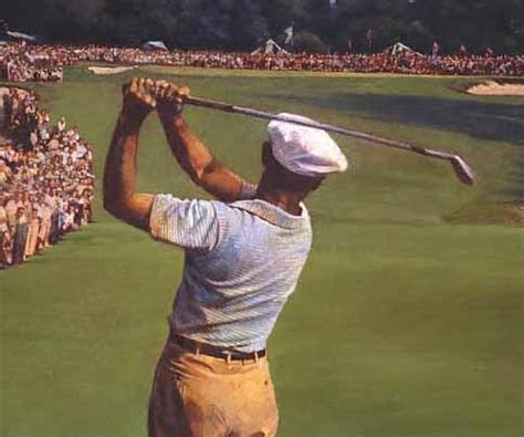 ben hogan swing thoughts 3jack golf blog updated thoughts on hogan s secret