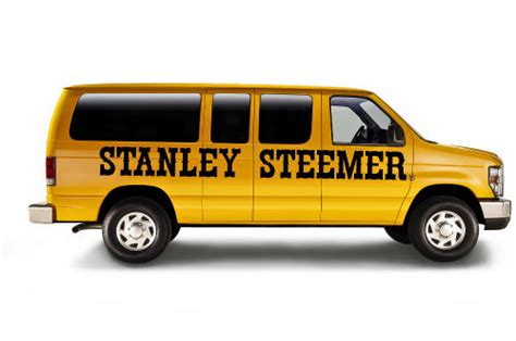 stanley steemer upholstery cleaning reviews stanley steemer carpet cleaner review carpet cleaner expert