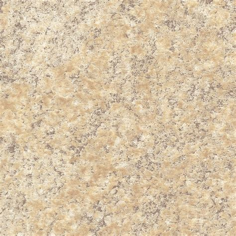venetian gold granite this with antiqued white cabinets must match throughout the house my