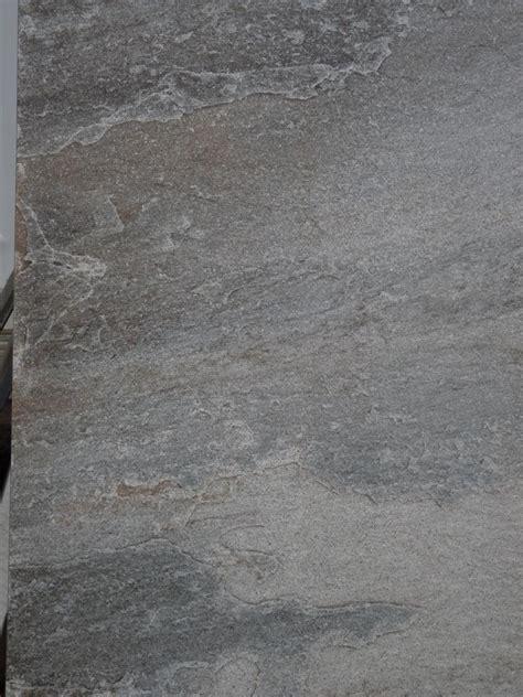 piastrelle finto sasso piastrelle in gres effetto finto sasso la galleria delle
