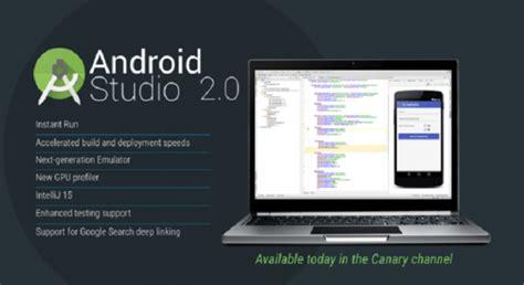 development blog android studio tutorial p3 run first tech news microsoft releases azure iot hub more