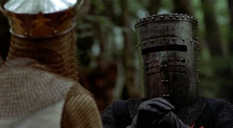 Mba Holy Grail by Monty Python And The Holy Grail Essay Wowknee Ga