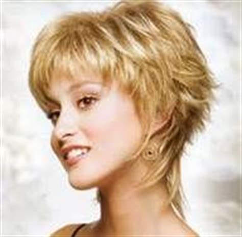 shag haircut 1970s 1000 images about hairstyles on pinterest fine hair