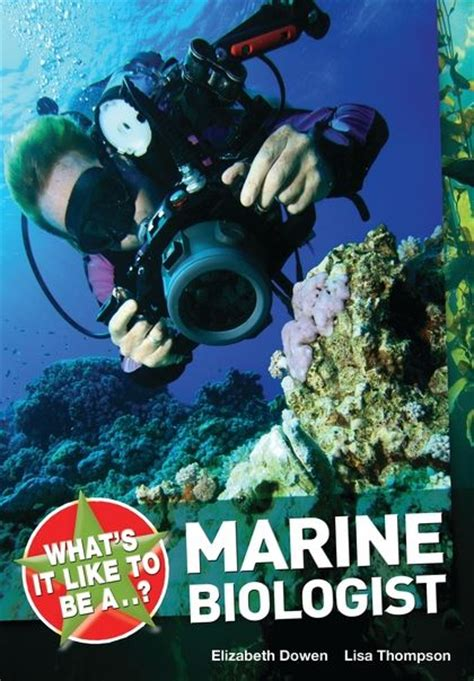 marine biologist career information related keywords marine biologist career information