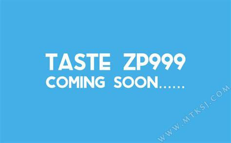 zopo zp999 vs meizu mx4the same cpu and romwhich one is zopo mini hei 3 zopo zp999 vs meizu mx4 head to head