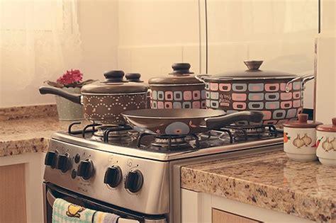 My Lovely Kitchen 901k americana cantinho das blogueiras