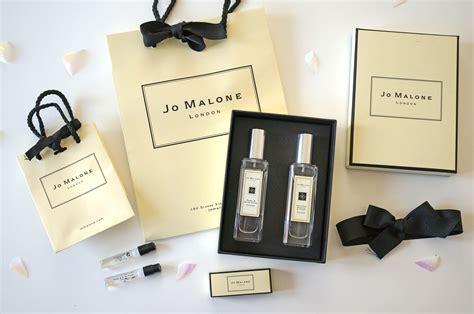 jo malone perfume best seller jo malone mini perfume haul thou shalt not covet