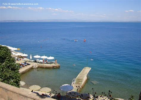 porto santo stefano spiagge spiagge porto santo stefano argentario