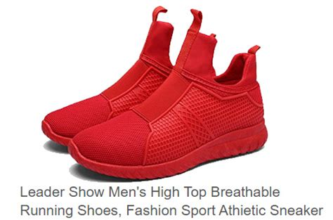 athletic shoes without laces leader show running shoes for sneakers without