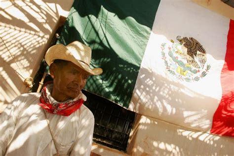 prverbio indgenas latinoamericanos mapa de indigenas en jalisco newhairstylesformen2014 com